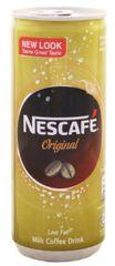 Nescafe Regular 240ml