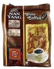 Old Town Nan Yang 2in1 W/Coffee 20X30G