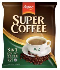 Super 3IN1 Rich 30SX20g