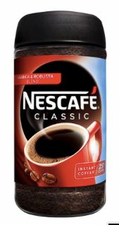 Nescafe Classic Arabica 50g