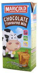 Marigold UHT Choco Milk 1L