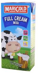 Marigold UHT Full Cream Milk 1L