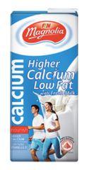 Magnolia Hi Calcium Milk 1L