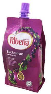 Ribena Blackcurrant 330ml