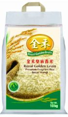 Royal G/Grain Premium Frag Rice 10KG