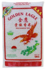 G/Eagle Thai Fragrant Rice 5KG