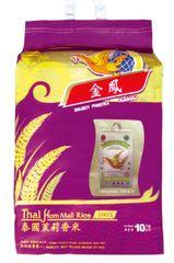G/Phoenix Rice 10KG