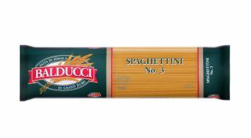 Balducci Spaghetti No 3 500G