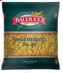 Balducci Maccheroni No 32 500G