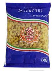 Maicar Macaroni Elbow 150G