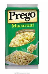 Prego Macaroni 500G