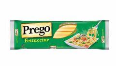 Prego Fettuccine 500G