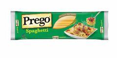 Prego Spaghetti 500G