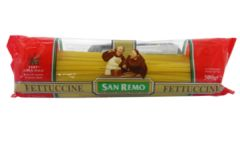 Sanremo Pasta FETTUCINPLA(NO12)500G