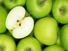 Green Apple (5 pieces)