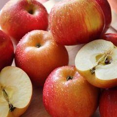 Red Apple (5 Pieces) Medium