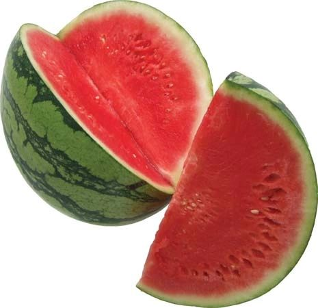 Watermelon 10kg
