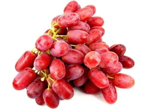 Grape 1kg