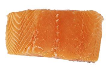 Salmon Fish Fillet 200 - 250g