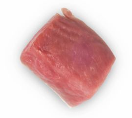 Indonesia Boneless Pork Chop 200 - 250 g