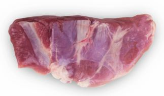 Indonesia Pork (Stew Meat) 200 - 250g