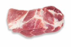 Indonesia Pork Shoulder Collar 250 - 300g