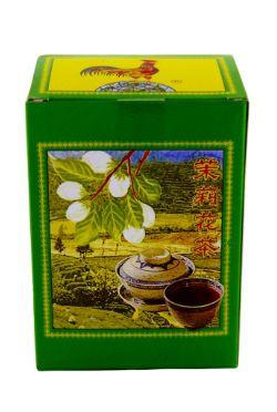 Cock&Globe Jasmine Tea 100G