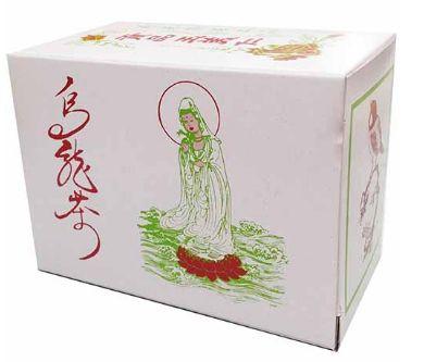 Hill Bird Best Wulong Tea 90G