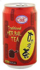 Ice Cool Herbal Tea 300ML