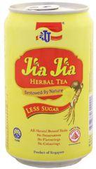 JJ Liangteh Less Sugar 300ML