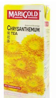 Marigold Asian Drink Chrysan.Tea 1L