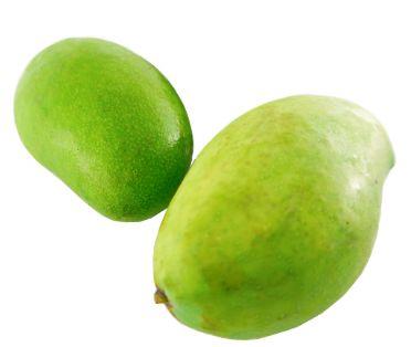 THA Green Mango 2-3s (400-500G)
