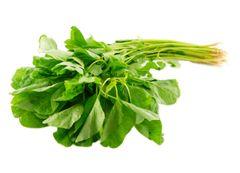 MYS Round Spinach 250G