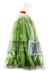 IDN French Bean 250G