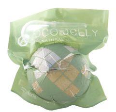 THA Coconut Jelly