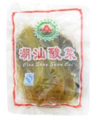CHN Sour Mustard 200G