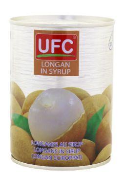 UFC Longan 565G