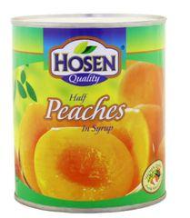 Hosen Peaches Halfs 825G