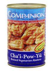 Companion Chai POW Yu 285G