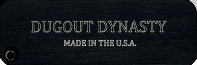 Dugout Dynasty