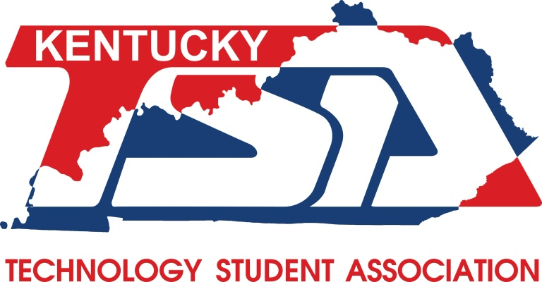 Kentucky Technology Student Association
