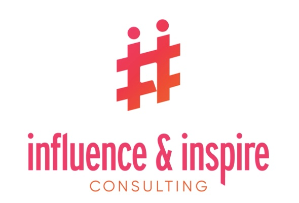Influence & Inspire Consulting