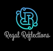 Regal Reflections