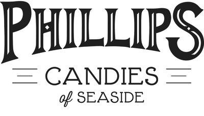 Phillips Candies