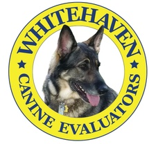 WhiteHaven Canine