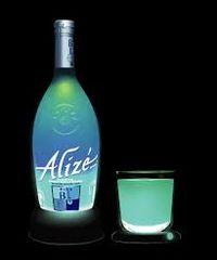 Alize Blue