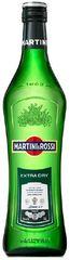 Martini & Rossi Extra Dry