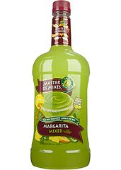 Master of Mixers Margarita