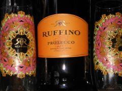 Ruffino Prosecco