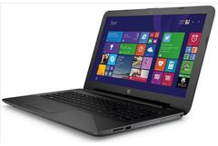 HP 250 G4 Intel i5-6200U